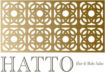 HATTO